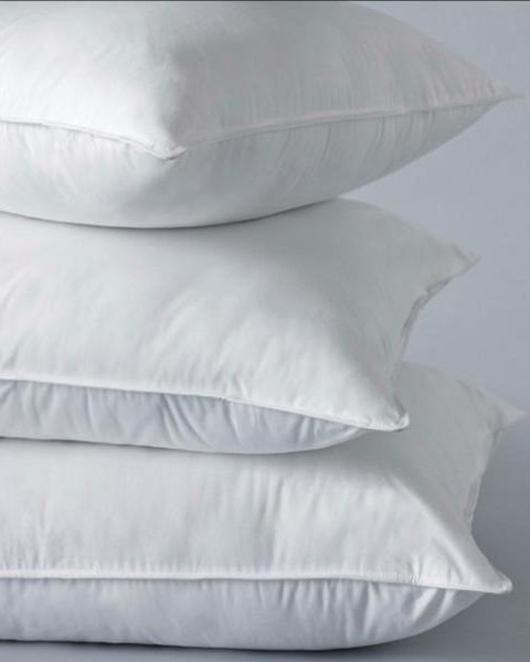 You may also like: - Standard Textile Quintessence Pillow