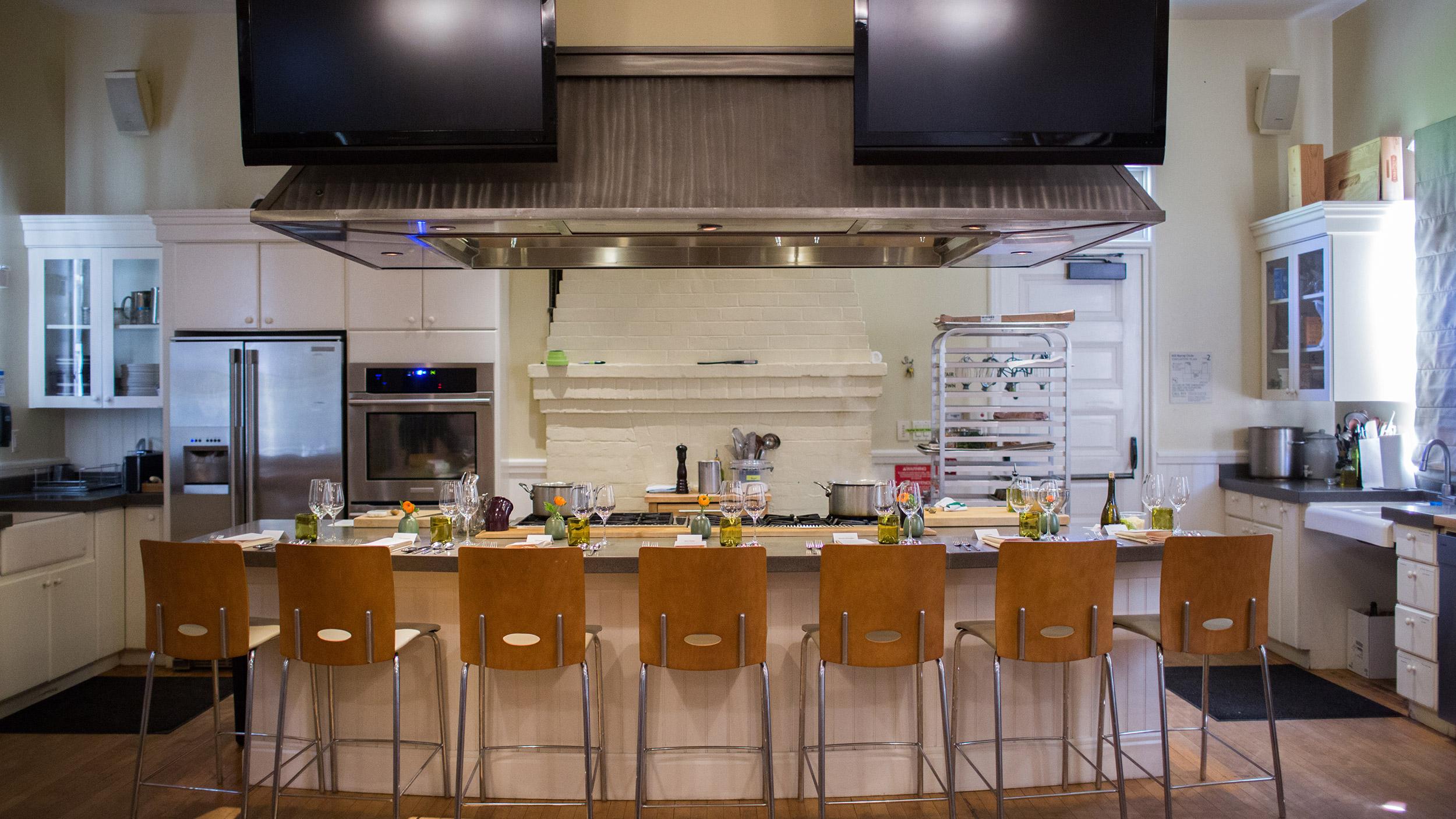 Cooking019.jpg