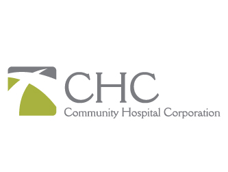 CommunityHospitalCorporation.jpg