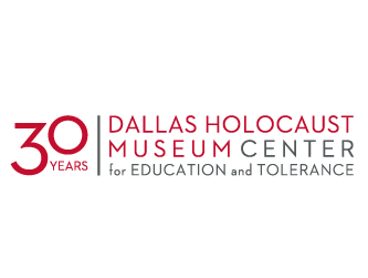 DallasHolocaustMuseum.jpg