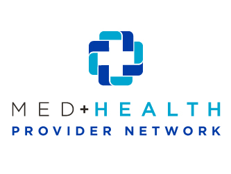 MedHealthProviderNetwork.jpg