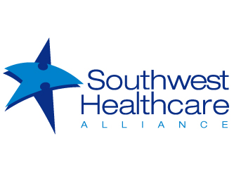 SouthwestHealthcareAlliance.jpg