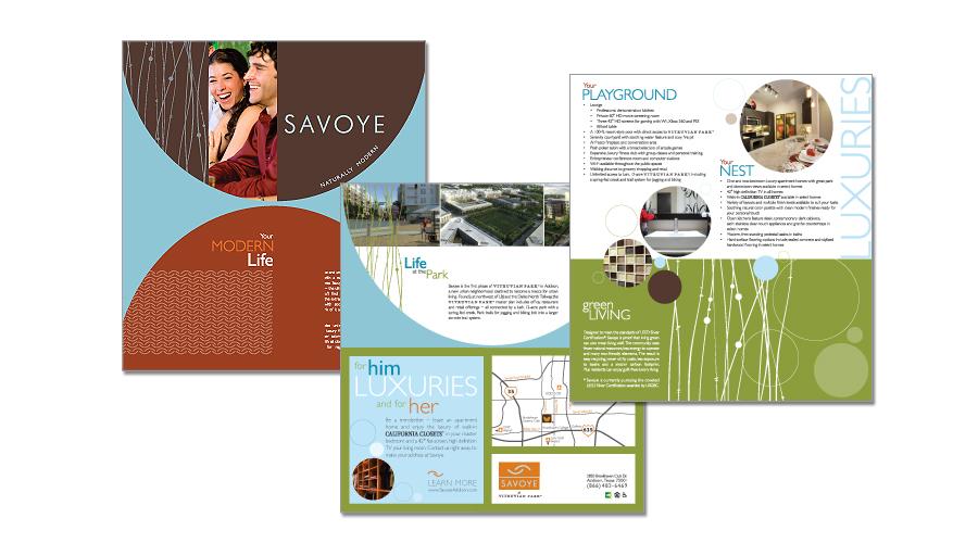 SavoyeBrochure.jpg