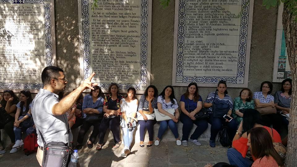 Evangelistic Trip to Jerusalem.jpg