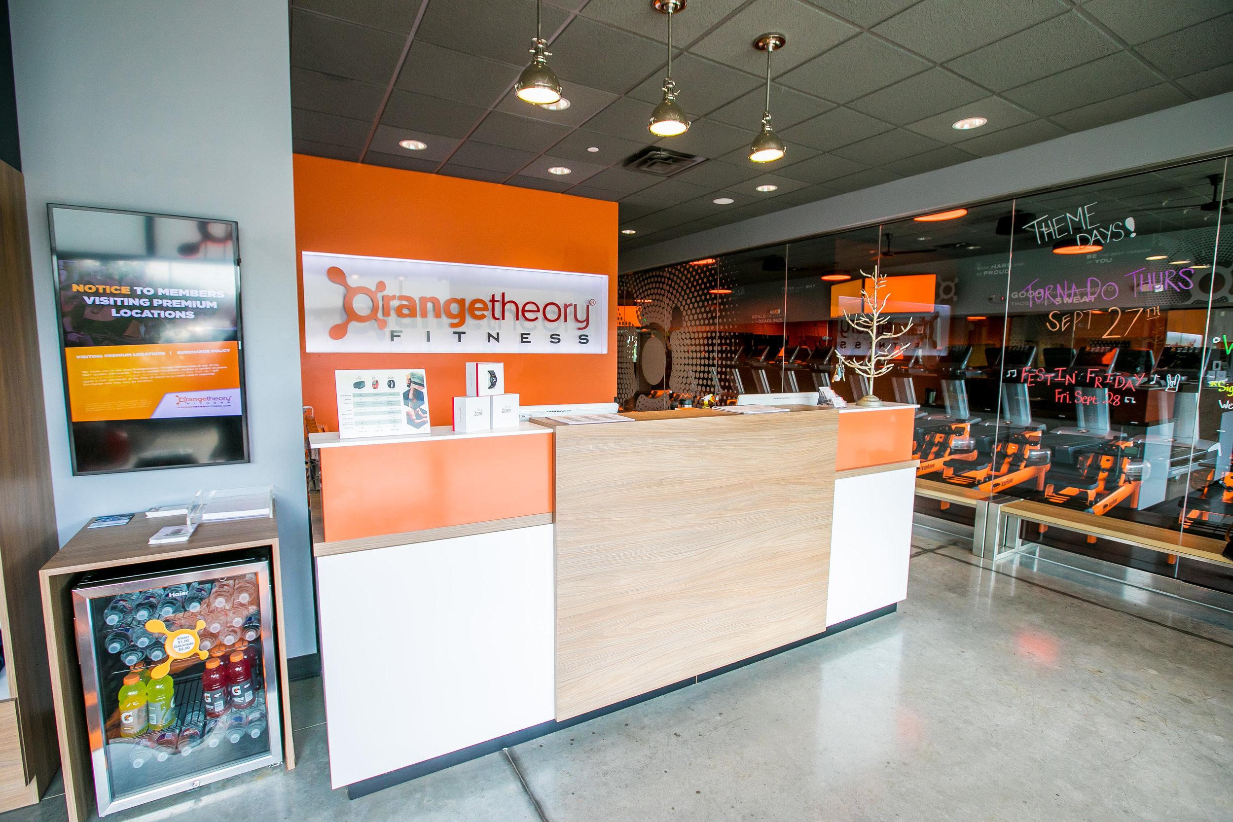 orangetheory2.jpg
