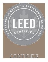 leed_certified copy.png