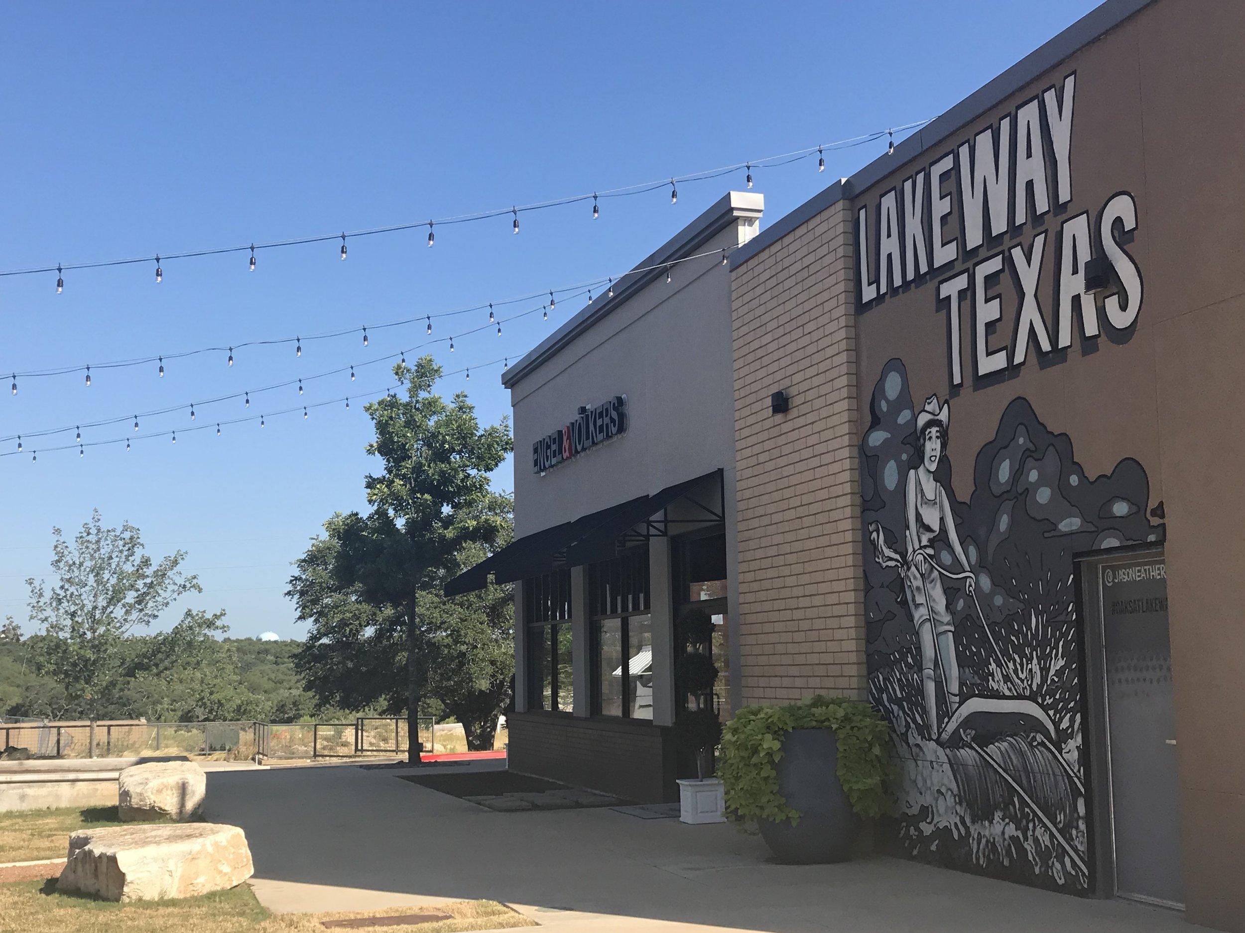 Lakeway store front.jpg