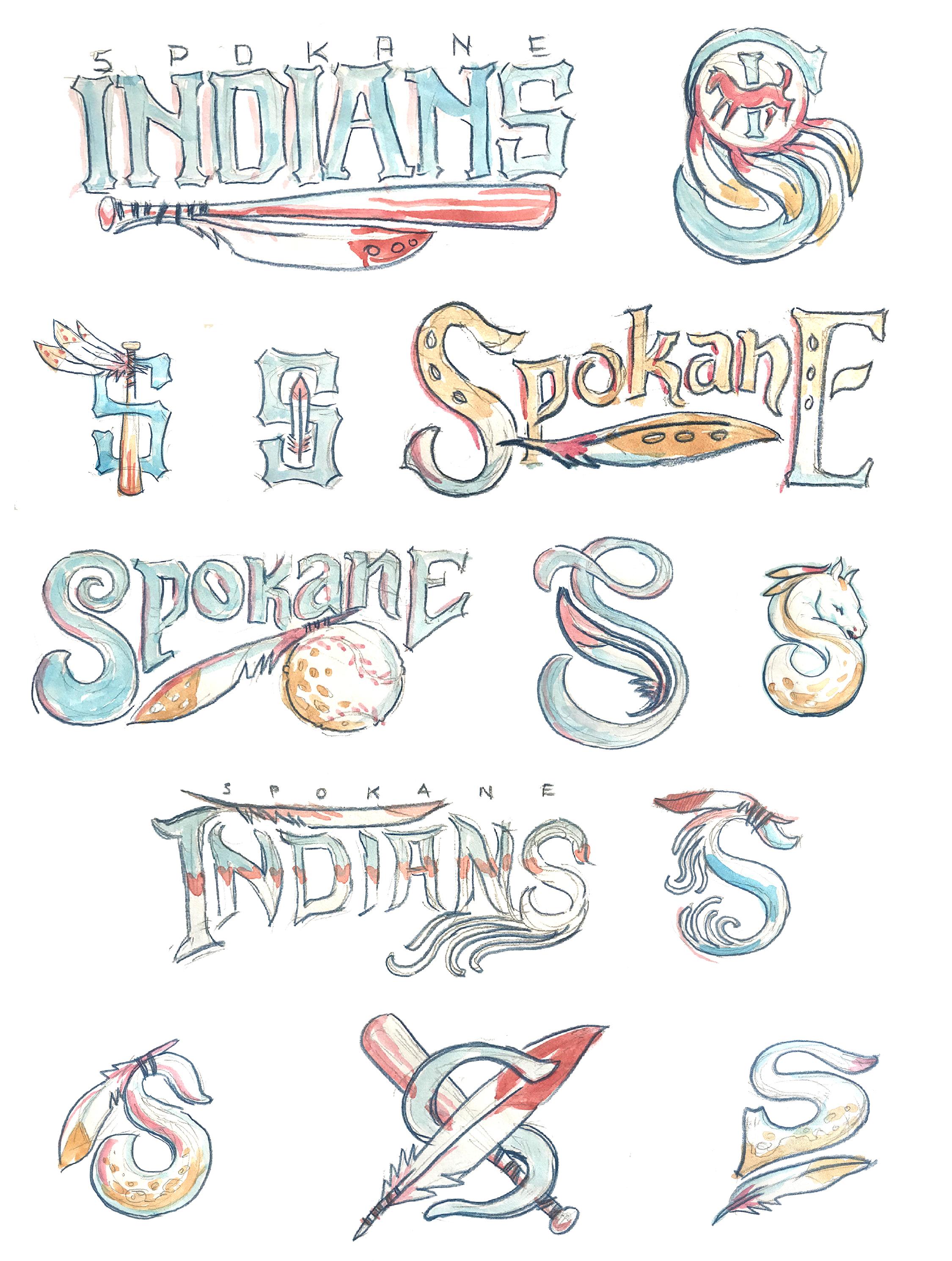Spokane-2-Brand_Sketches-1.png