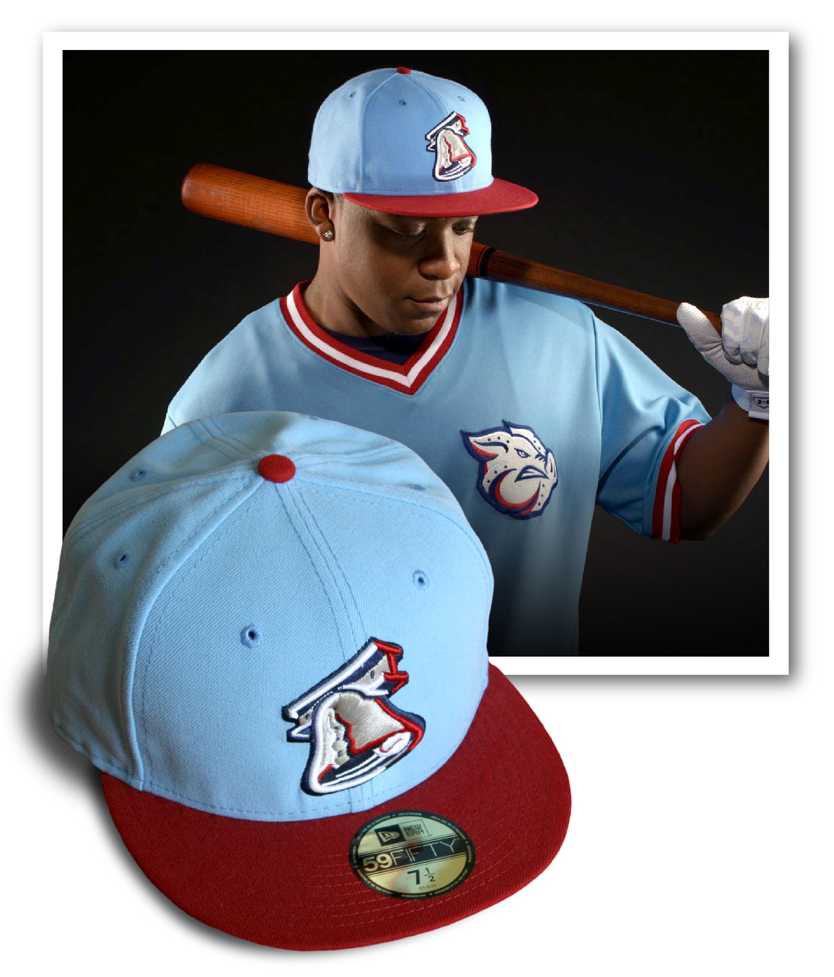 Lehigh-3-BallparkMagic_LibertyBell.png
