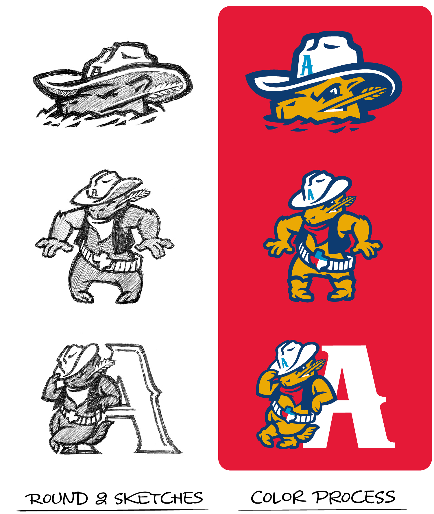 Amarillo-2-Identity_Sketches-2.png