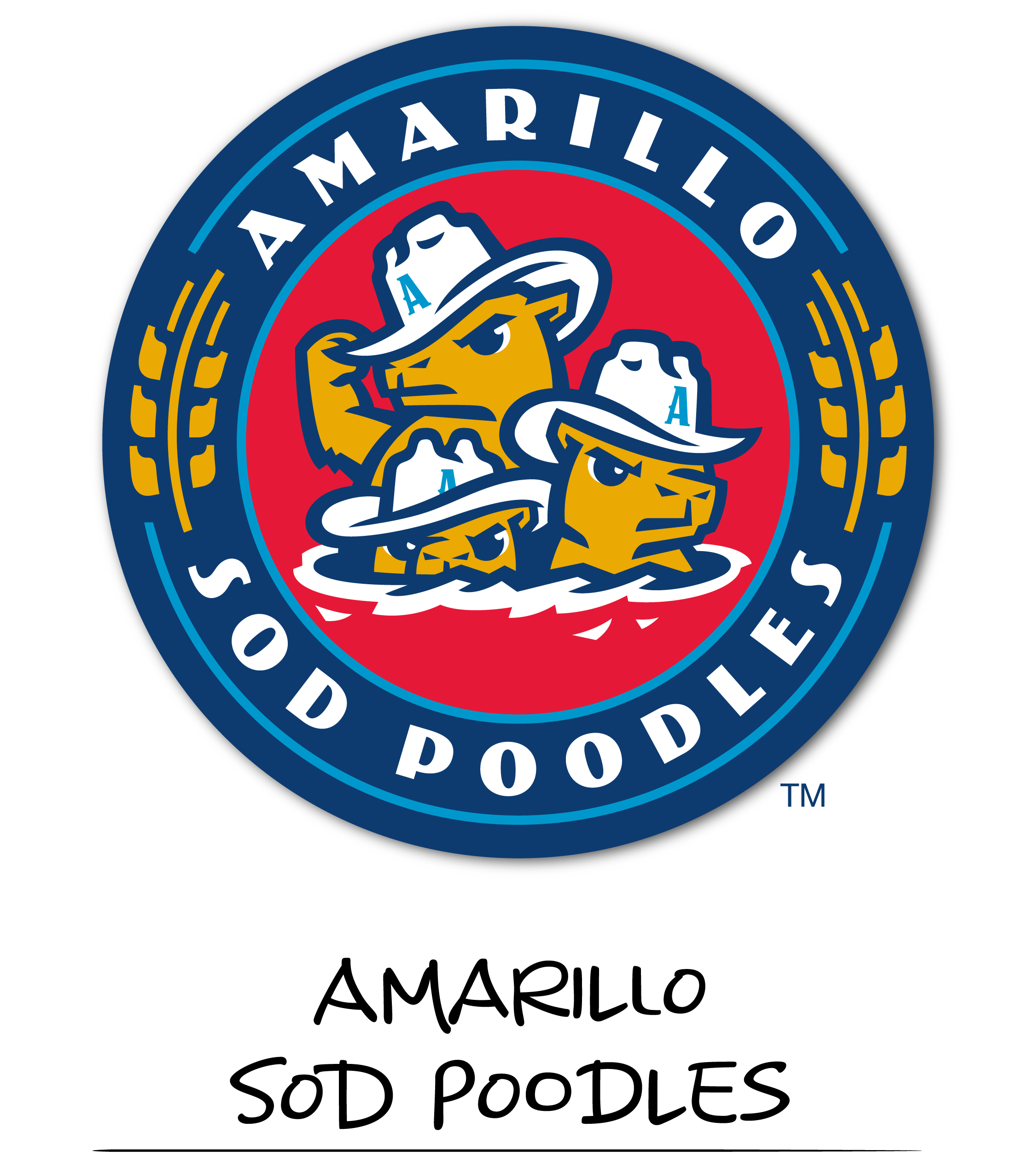 Amarillo-1-IntroResearch_Primary.png