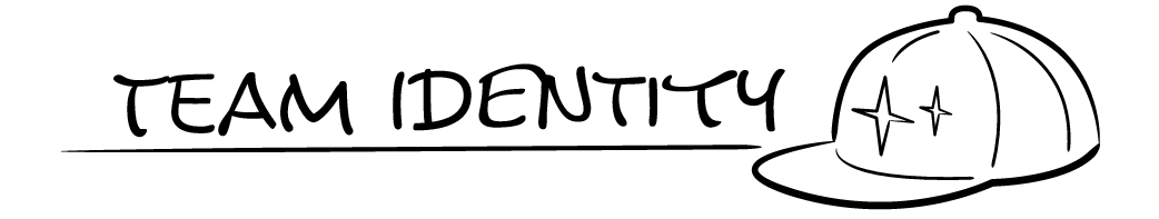 Brandiose-Elements_Sketches-TeamIdentity.png