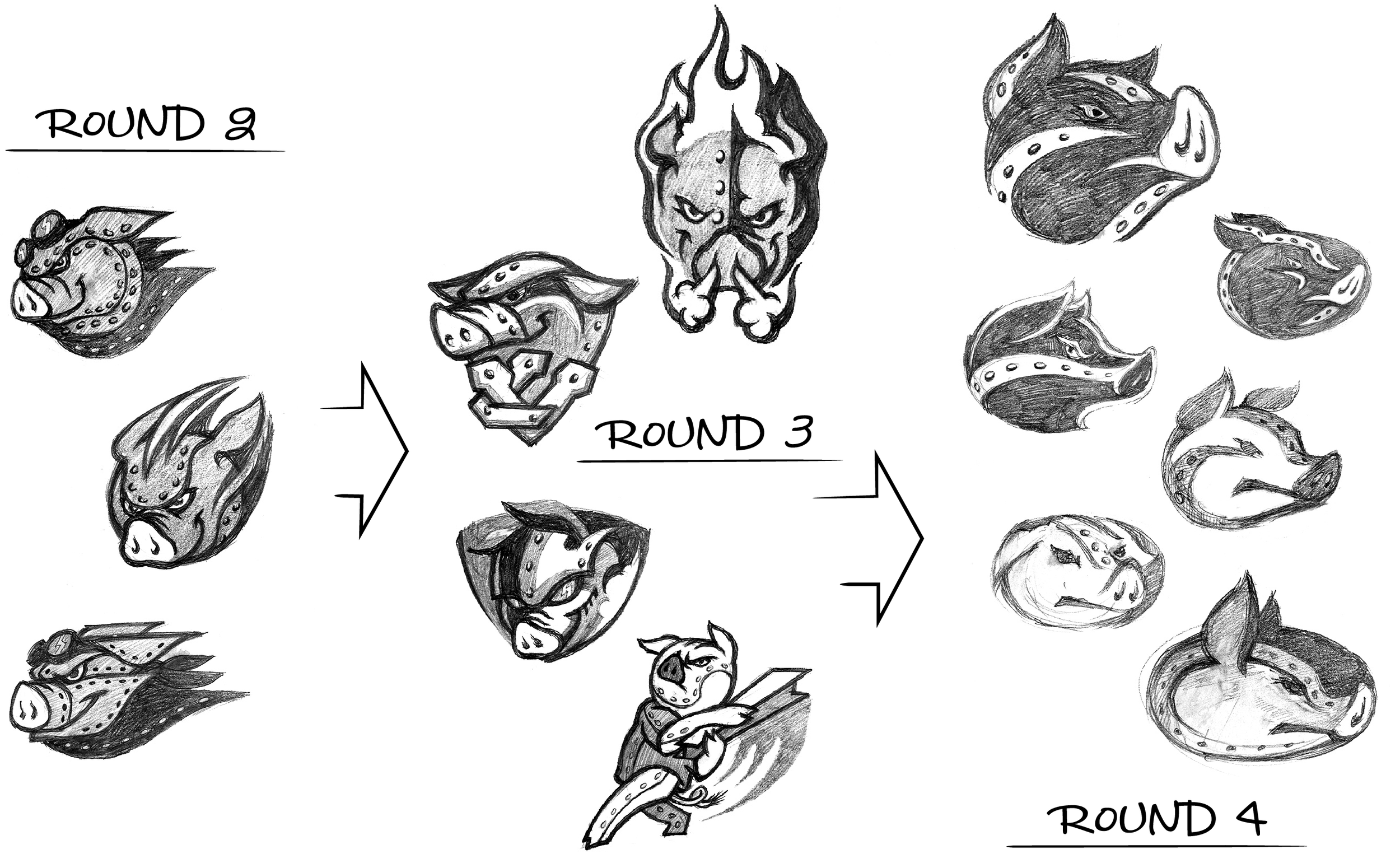 Lehigh-2-Identity_Sketches-3.png