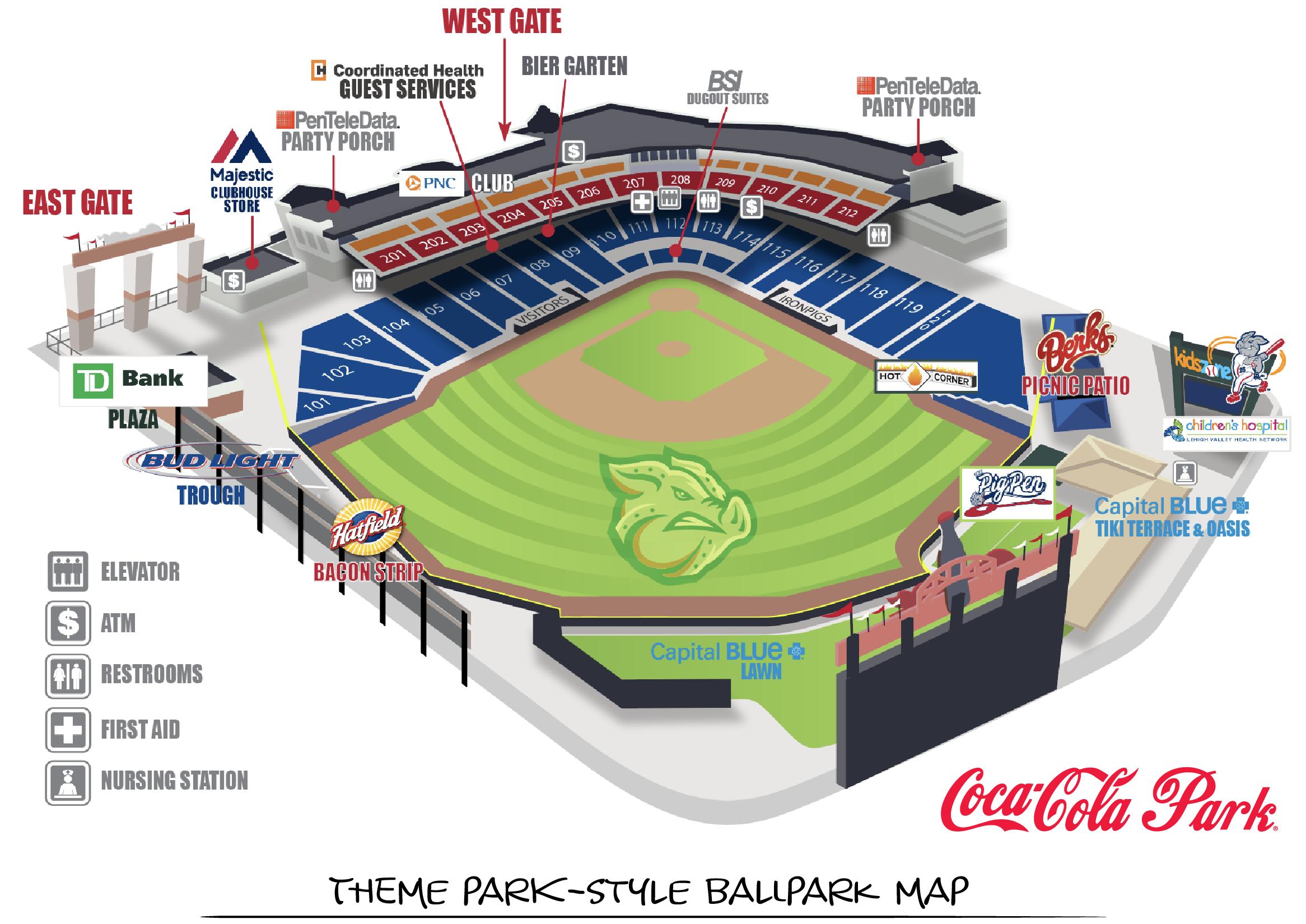 Lehigh-3-BallparkMagic_Ballpark-1.png