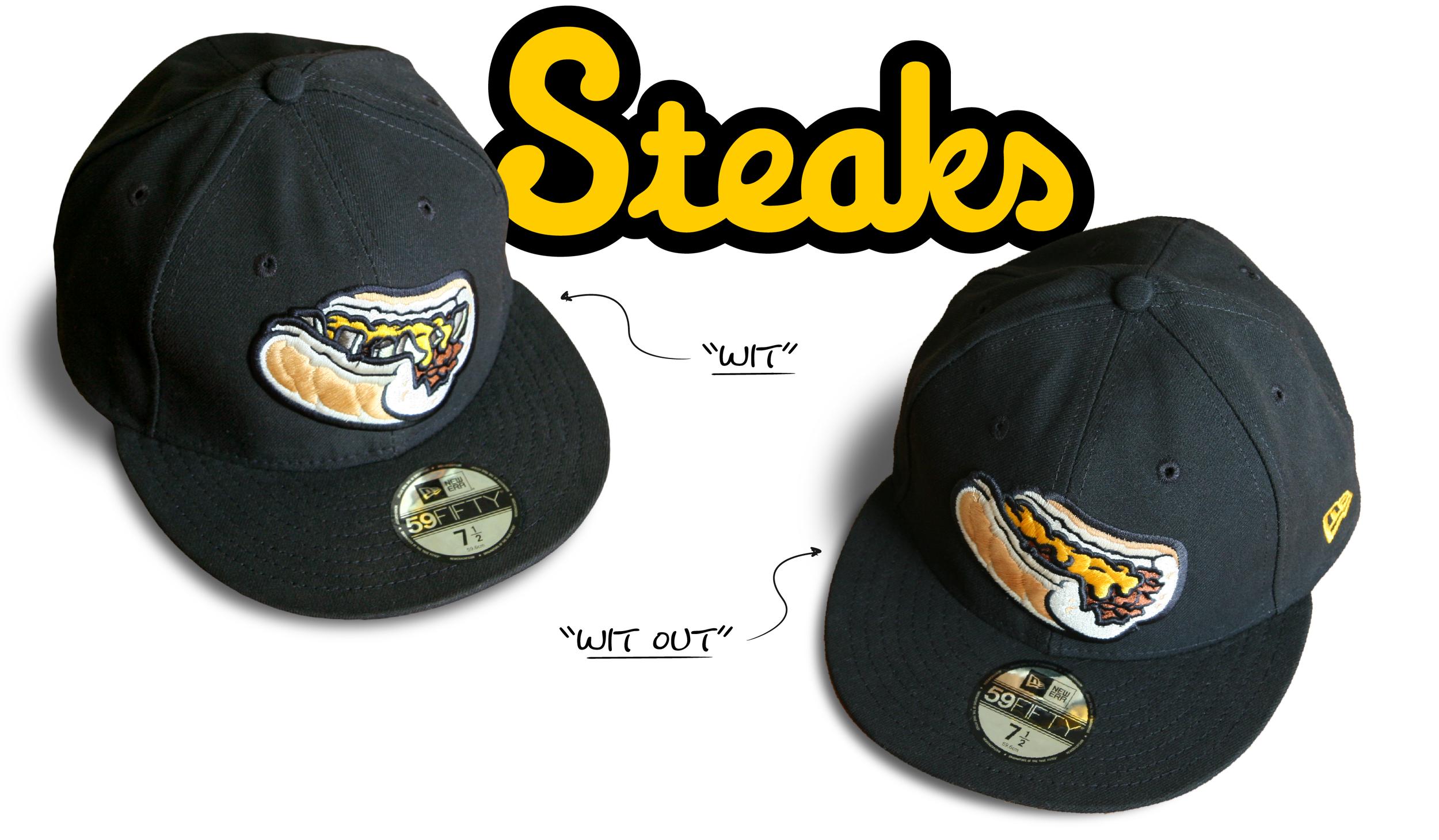 Lehigh-3-BallparkMagic_Steaks-1.png
