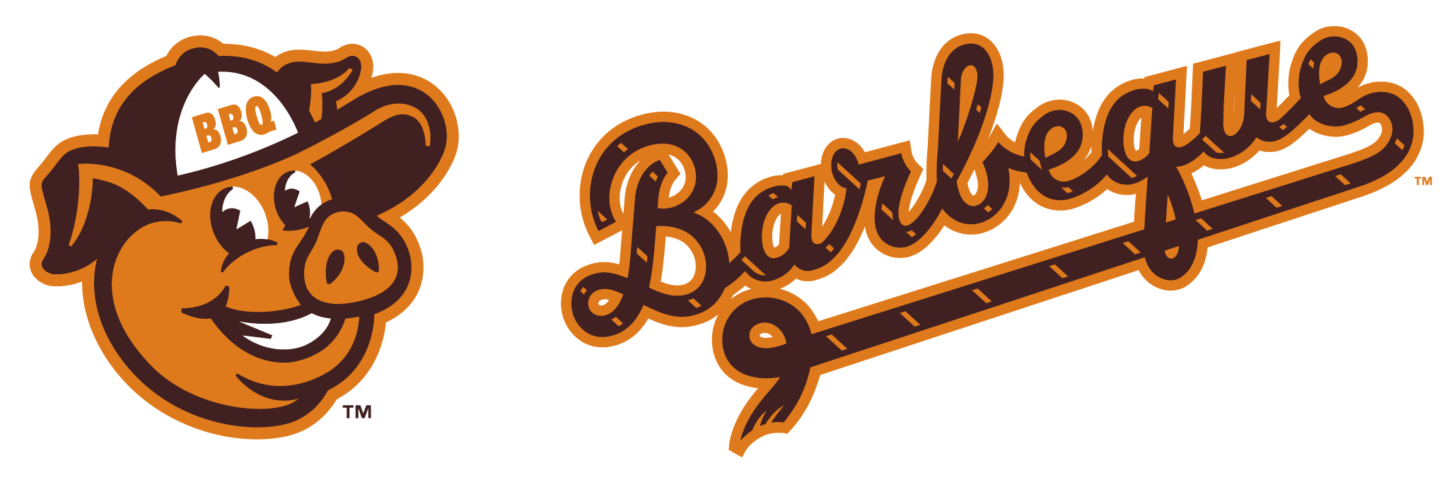 Lehigh-3-BallparkMagic_Barbeque.png