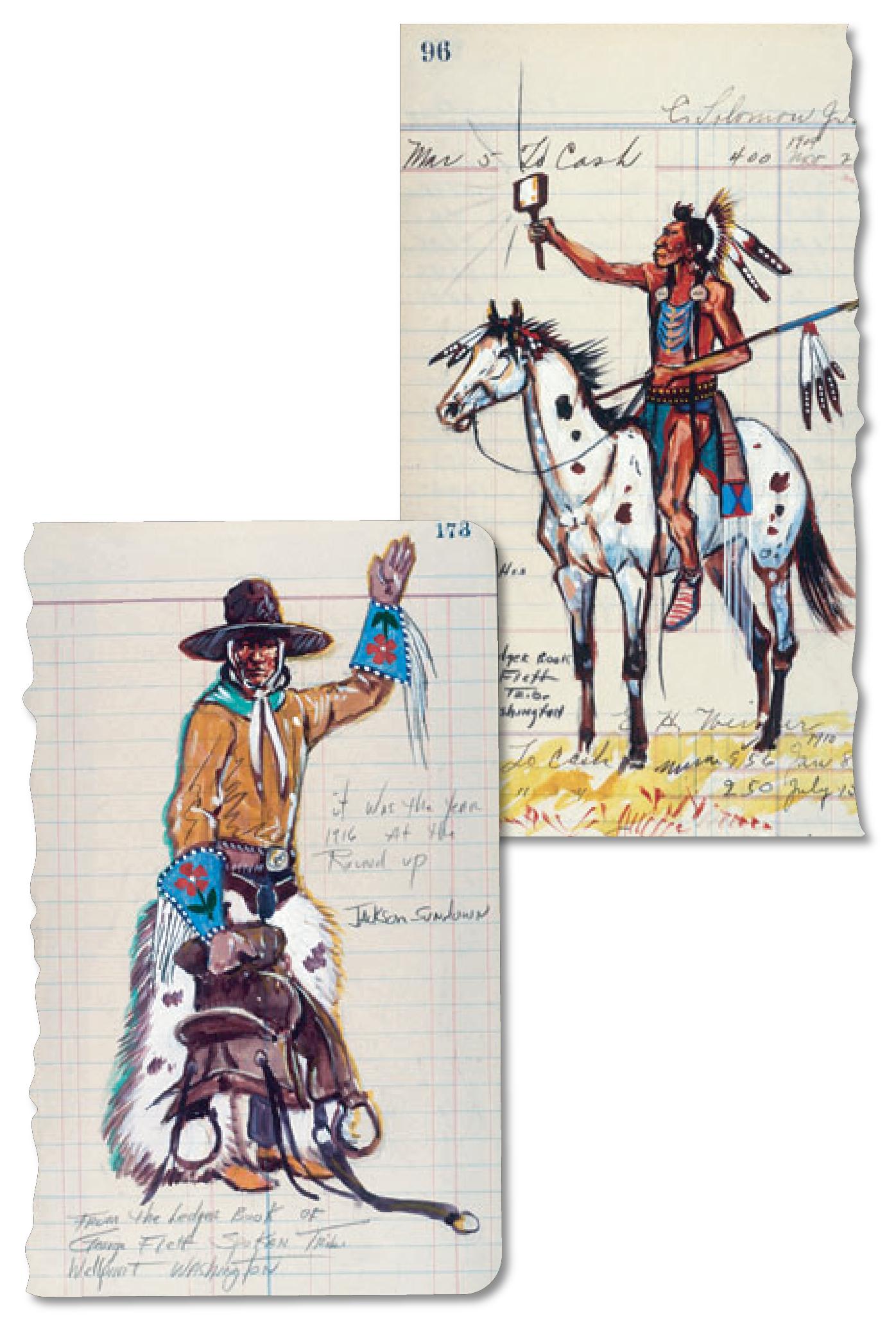 Spokane-2-Brand_Sketches-2.png