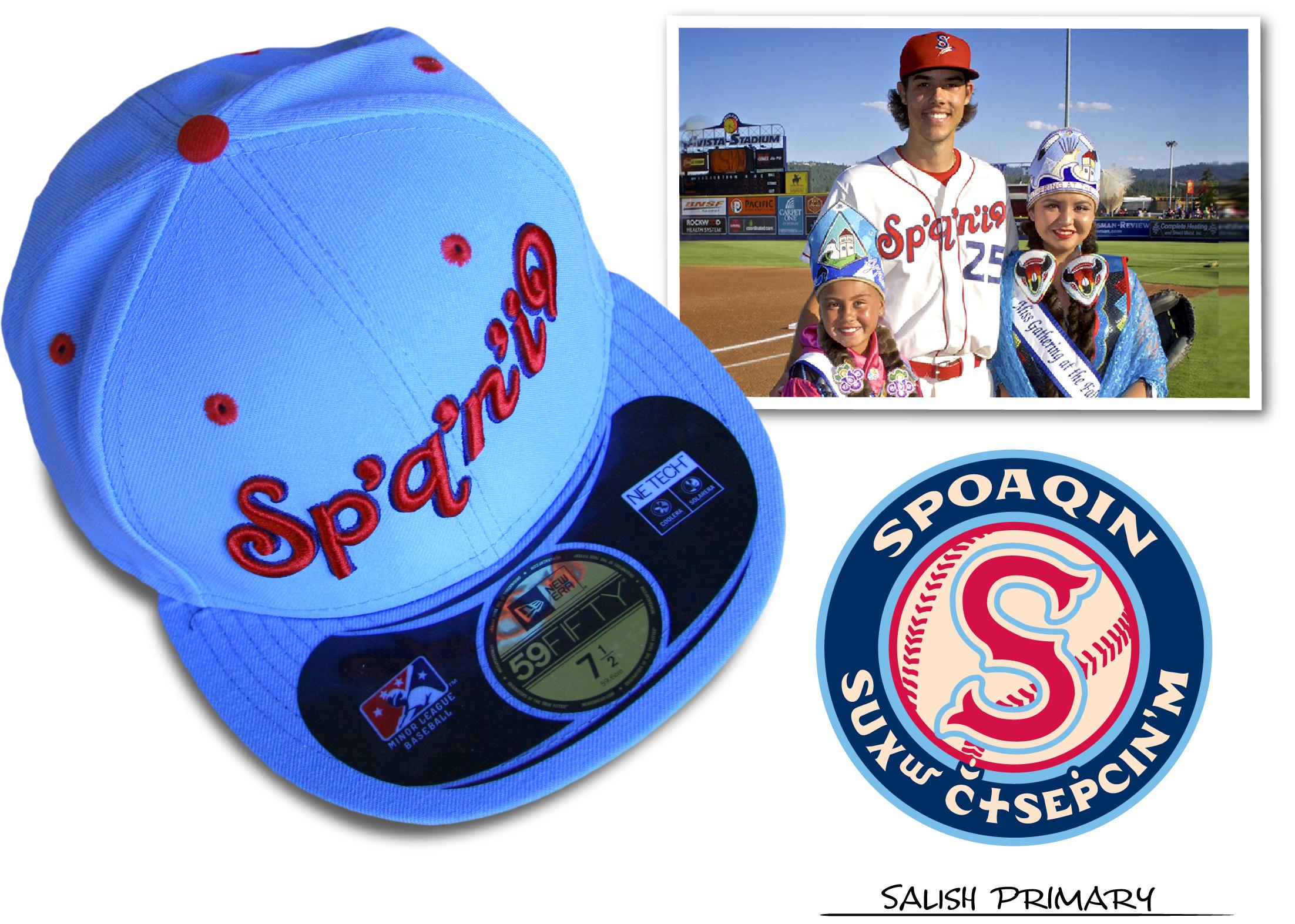 Spokane-2-Brand_Brand-3.png
