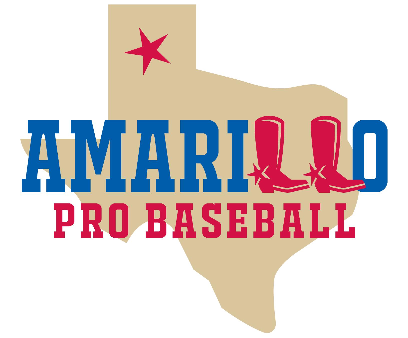 Amarillo-1-IntroResearch_InterimLogo-1.png