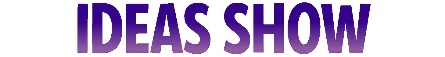 Brandiose-Elements_IdeasShow.png
