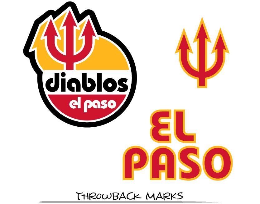ElPaso-3-BallparkMagic_Chicklets-5.png
