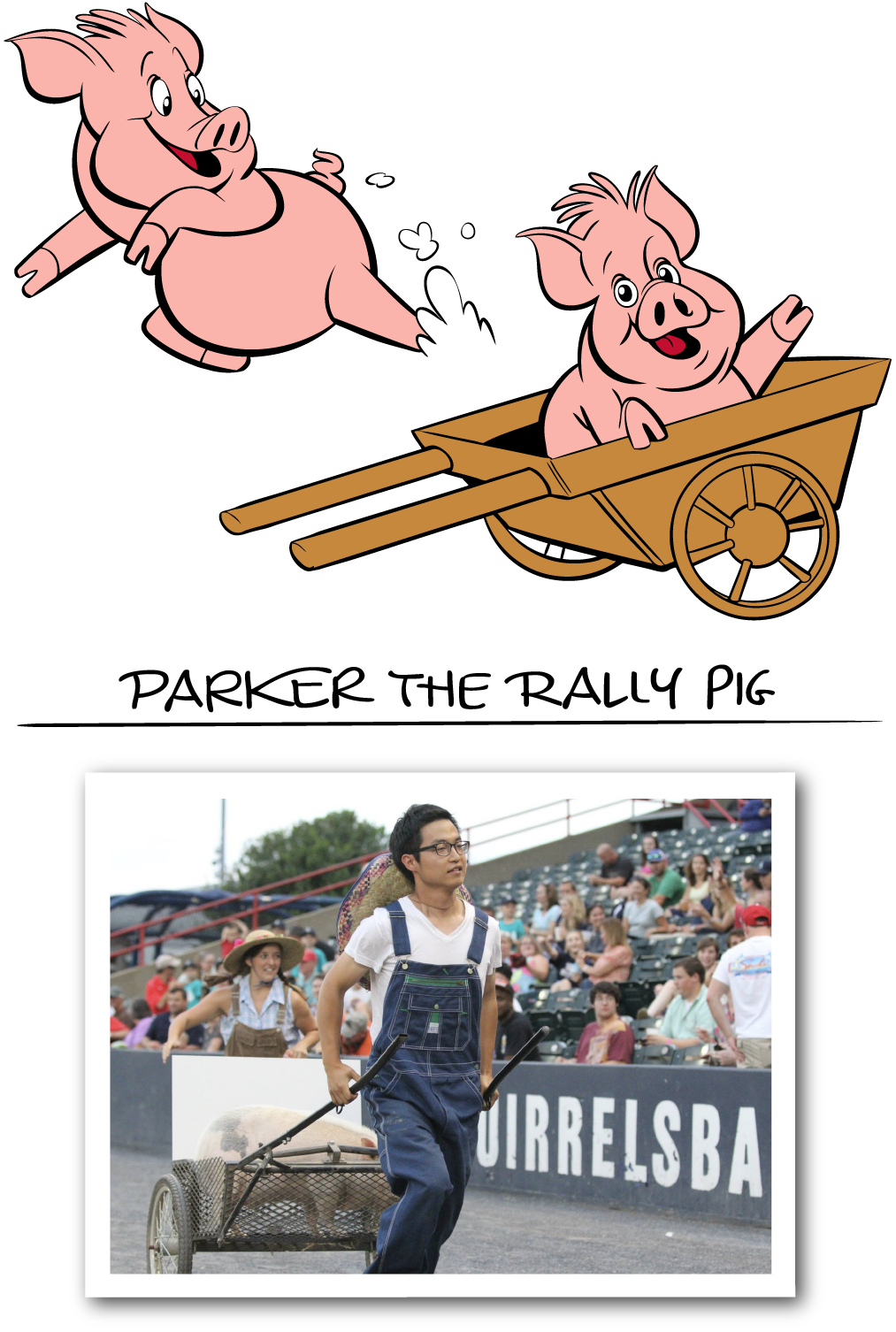 Richmond-3-BallparkMagic_Pig-1.png