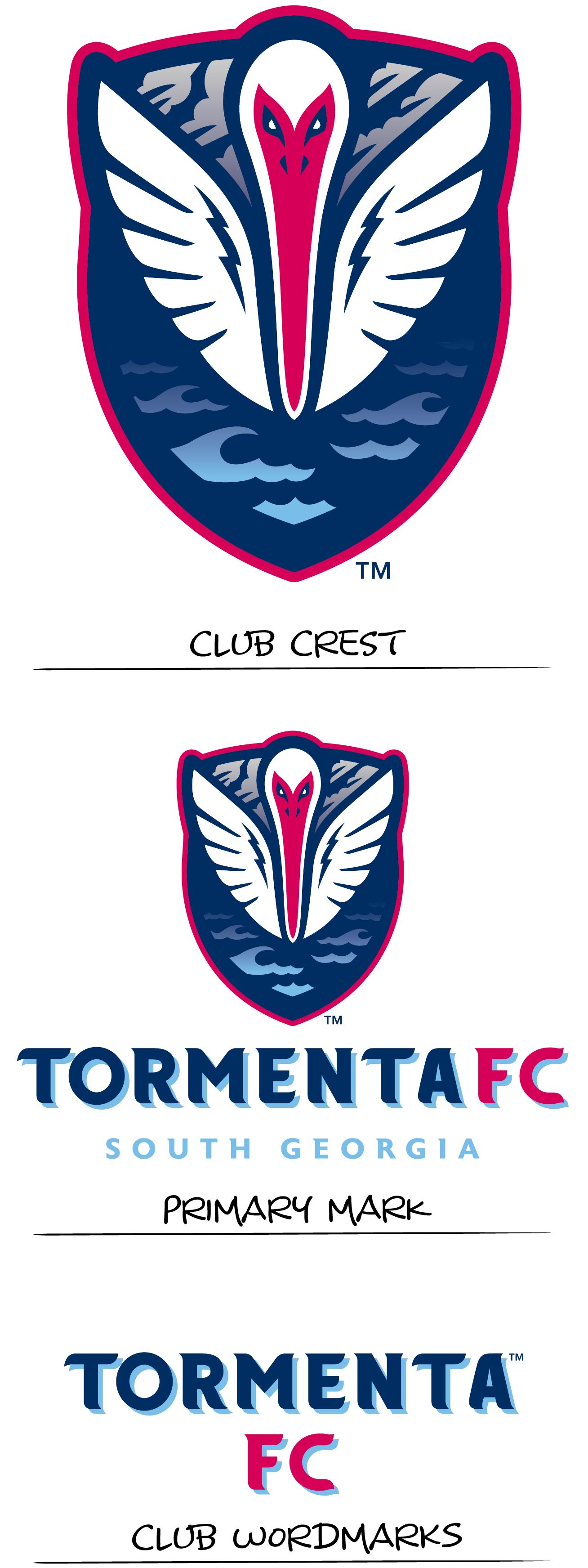 TormentaFC-2-Identity_Identity-1.png