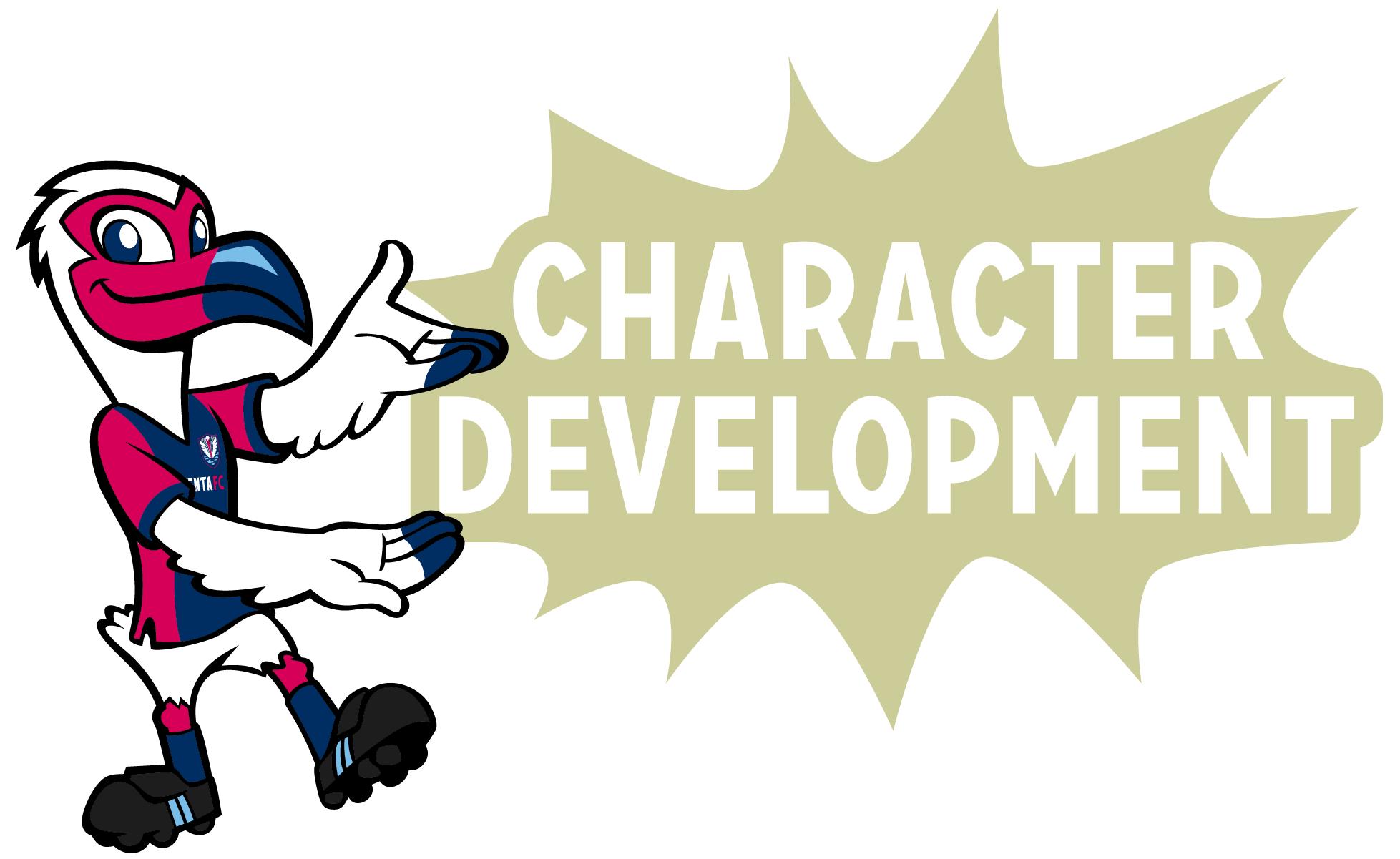 TormentaFC-2-Identity_Mascot-1.png