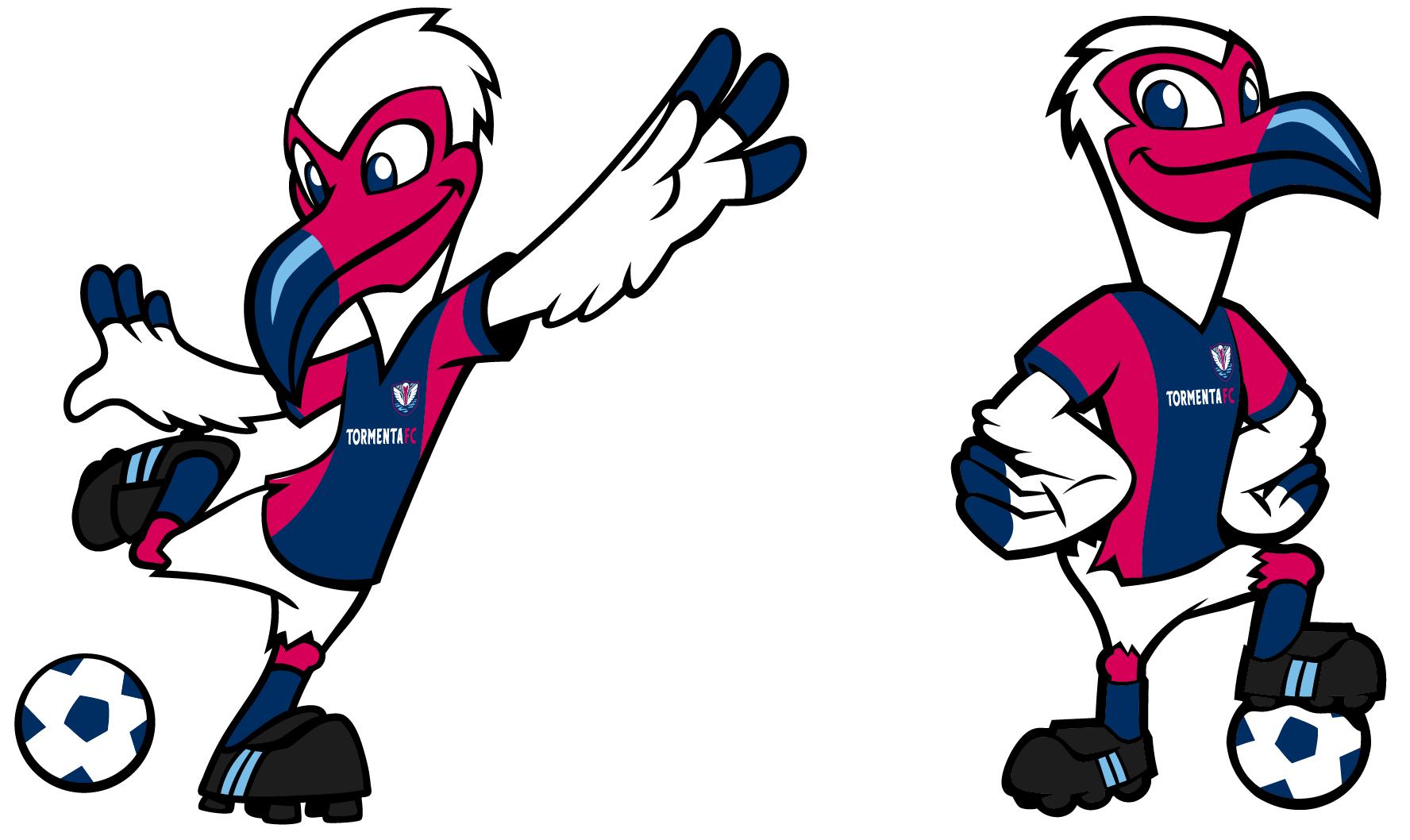 TormentaFC-2-Identity_Mascot-2.png