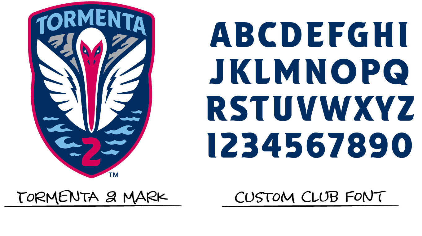 TormentaFC-2-Identity_Identity-4.png