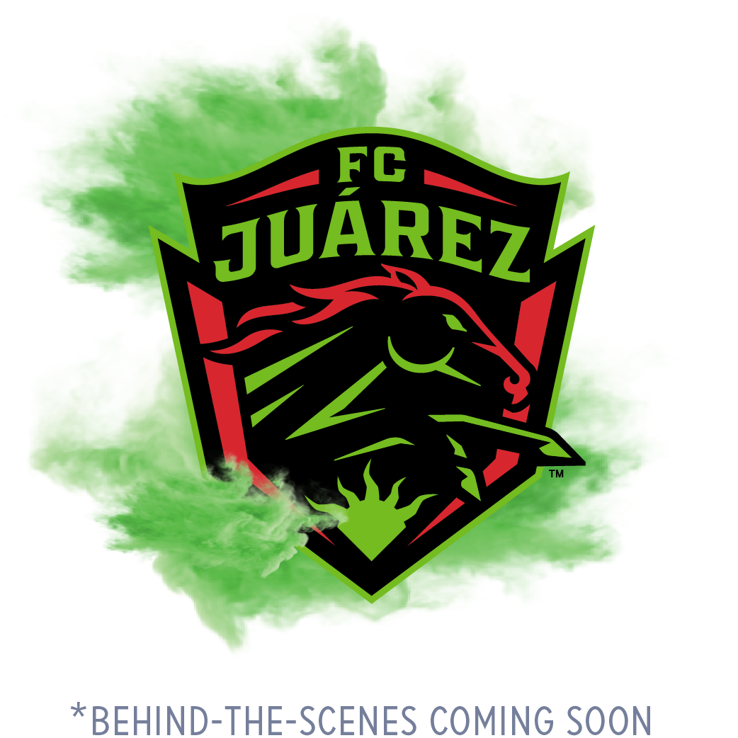 SoccerIcons_Juarez.png