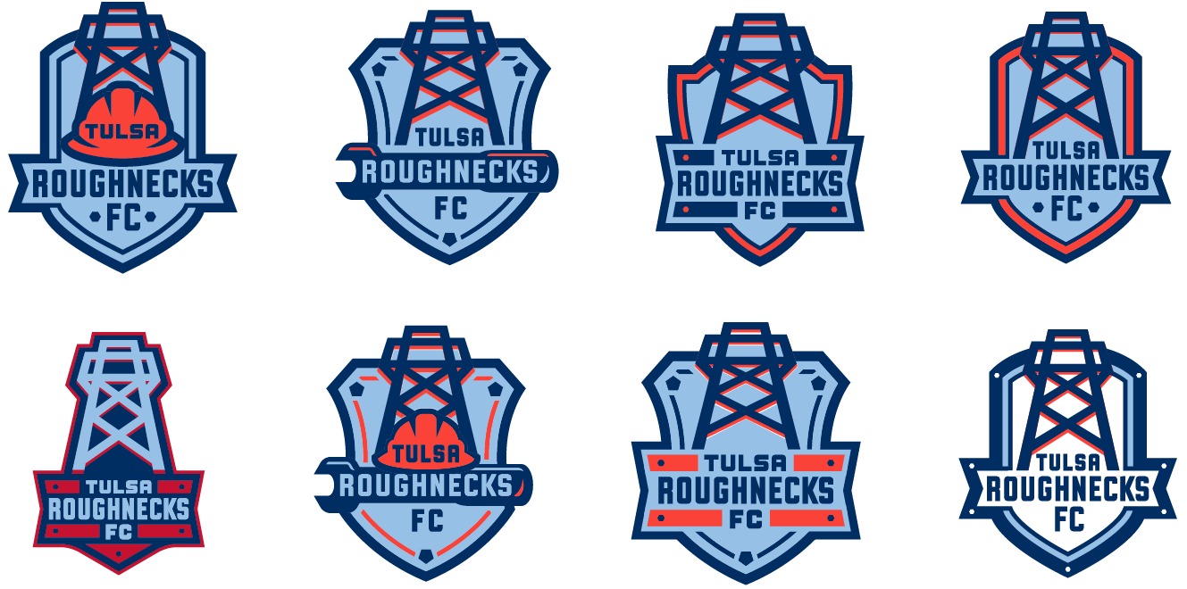 FCTulsa-2-Identity_Sketches-4.png