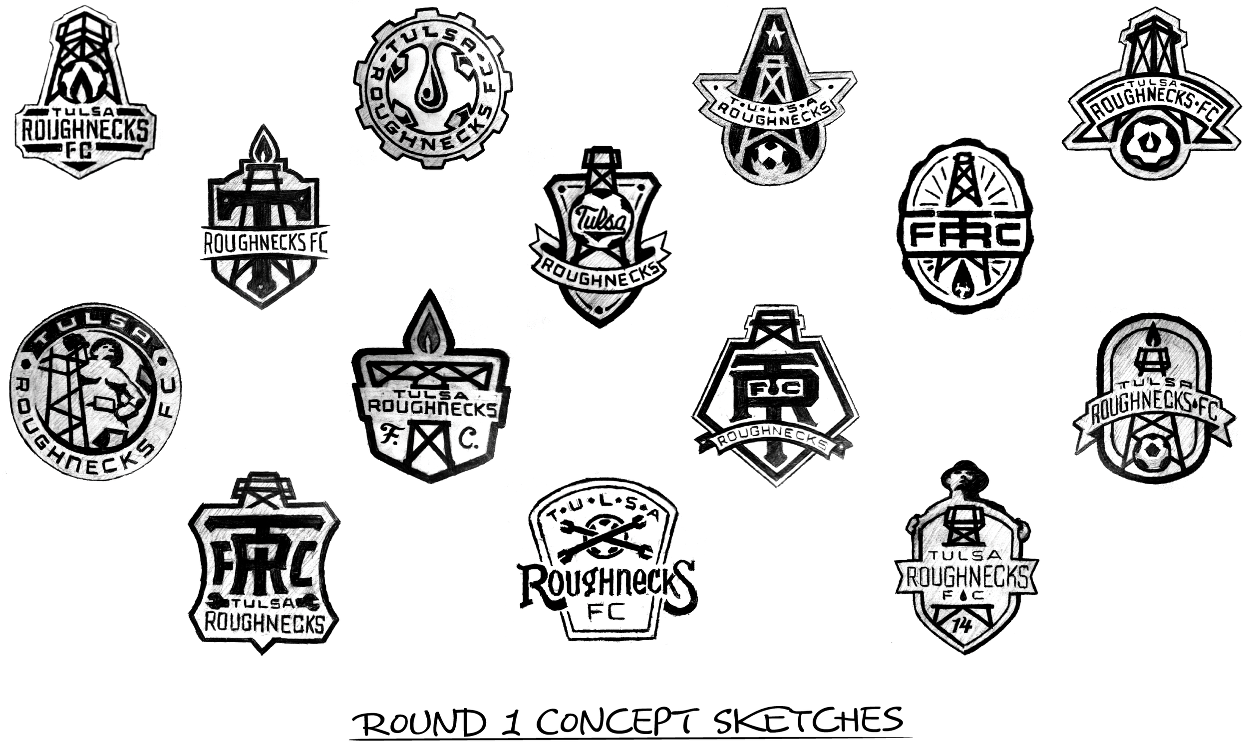 FCTulsa-2-Identity_Sketches-1.png