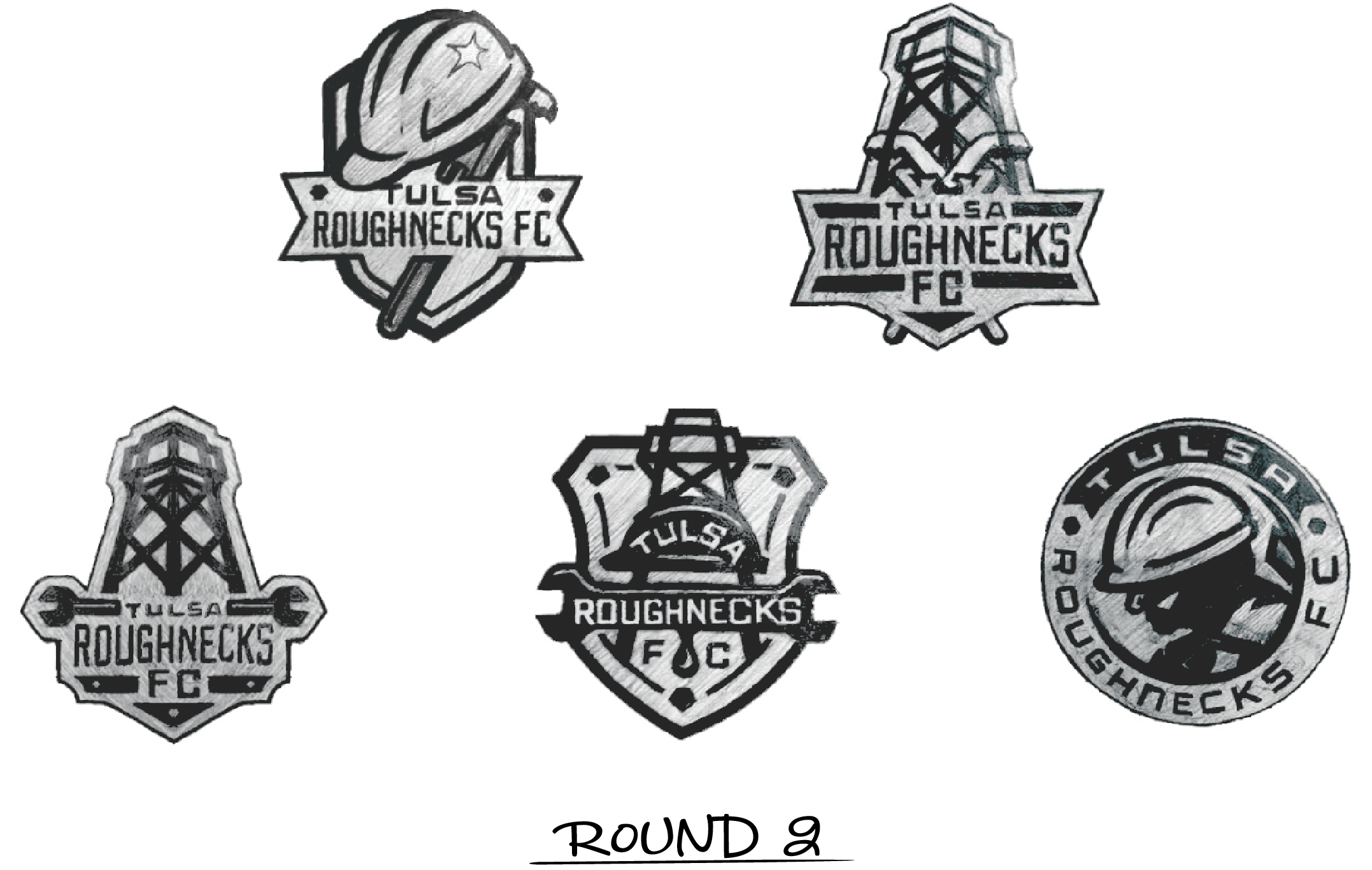 FCTulsa-2-Identity_Sketches-2.png