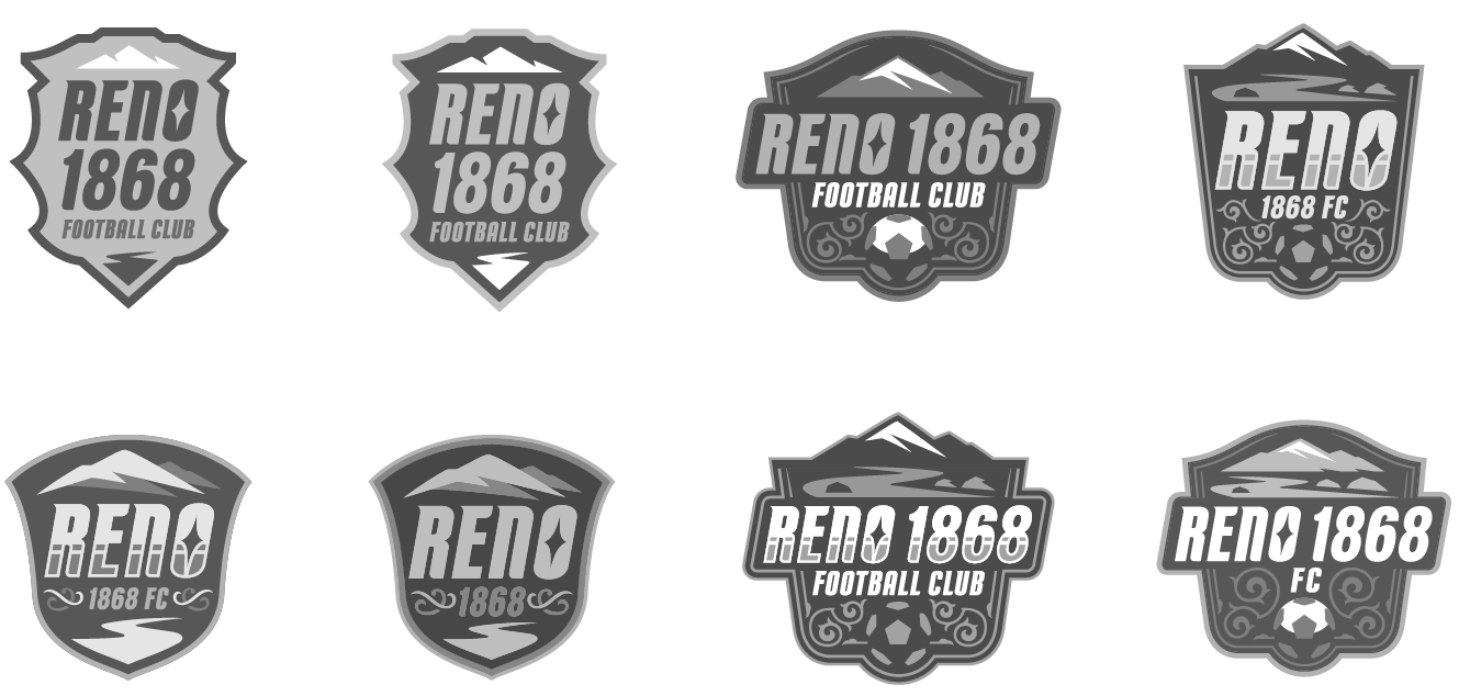 Reno1868FC-2-Identity_Concepts-4.png