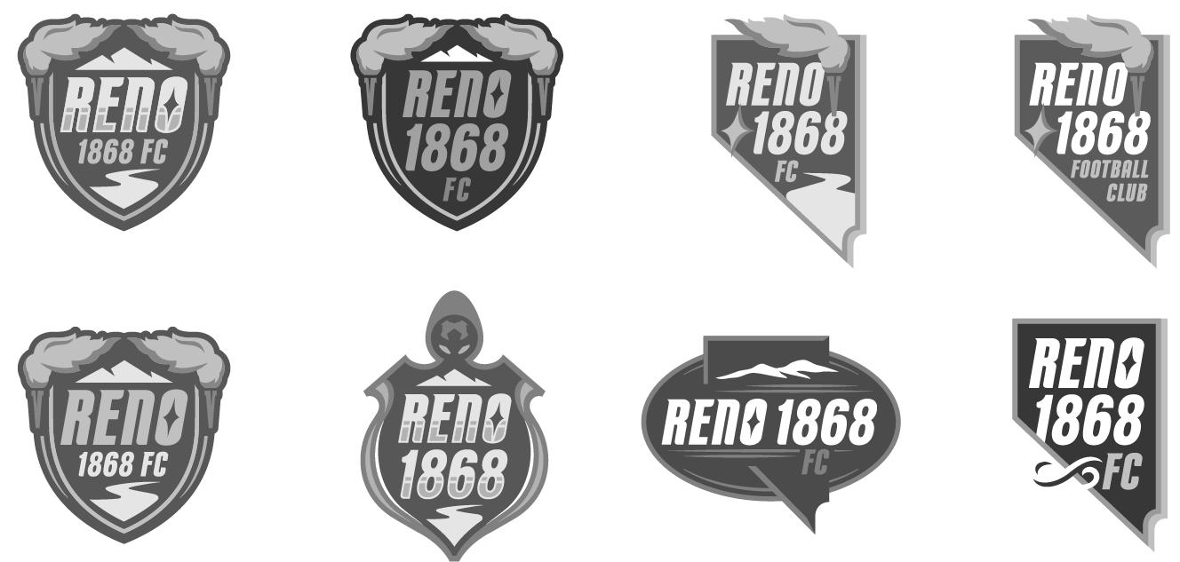 Reno1868FC-2-Identity_Concepts-3.png