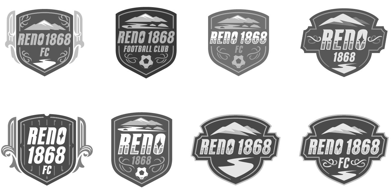 Reno1868FC-2-Identity_Concepts-2.png