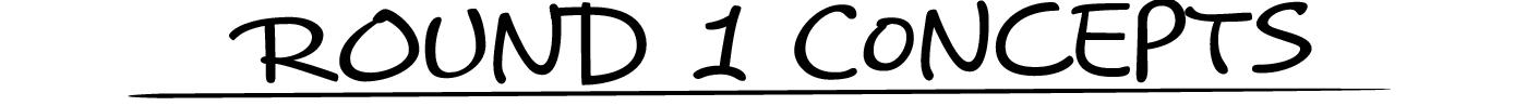 Reno1868FC-2-Identity_Concepts-1.png