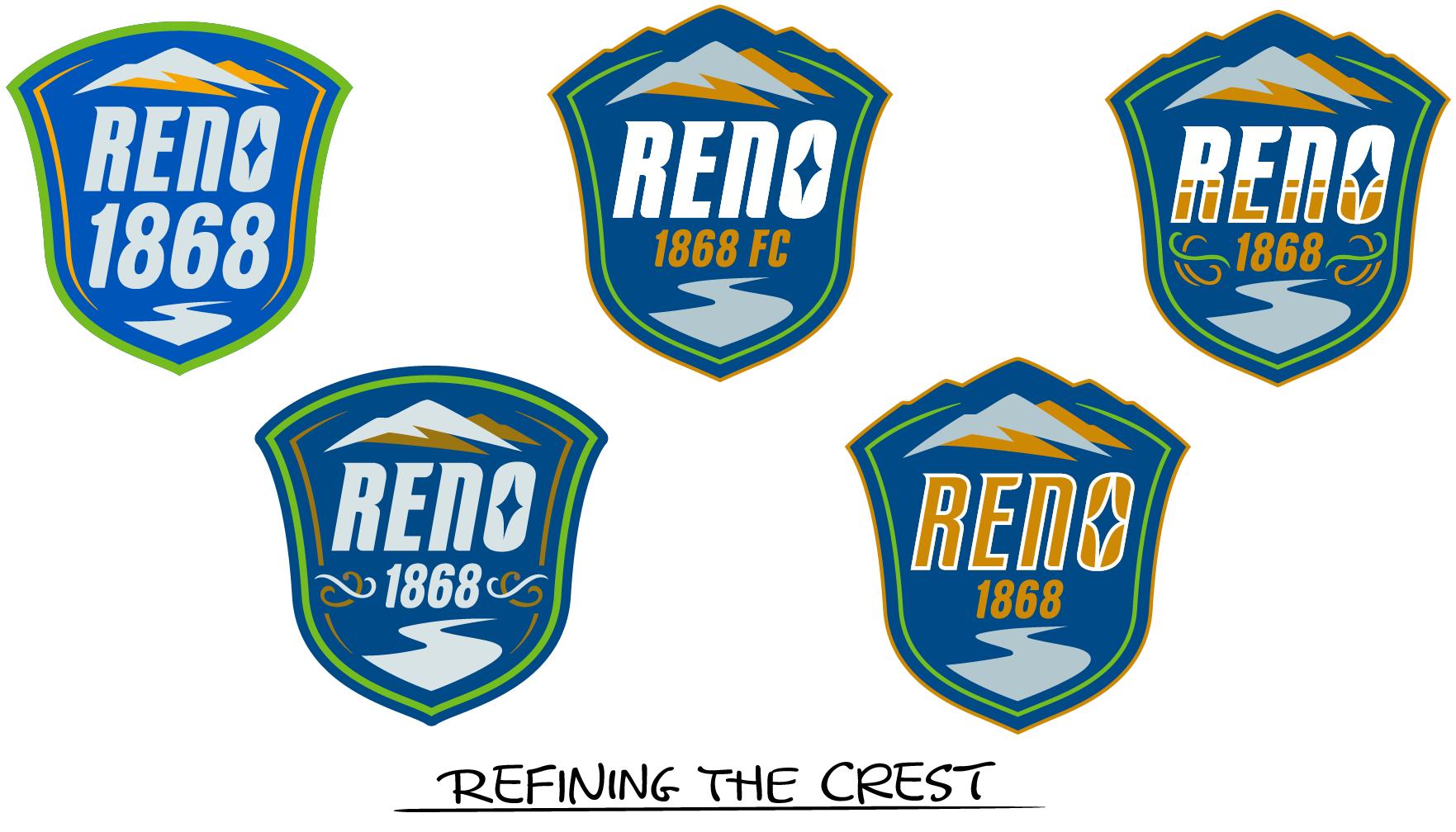 Reno1868FC-2-Identity_Concepts-6.png