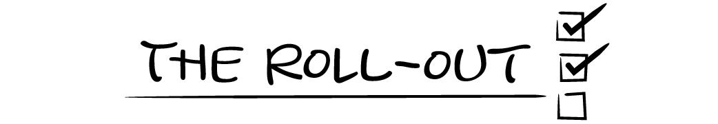 Brandiose-Elements_Sketches-RollOut.png