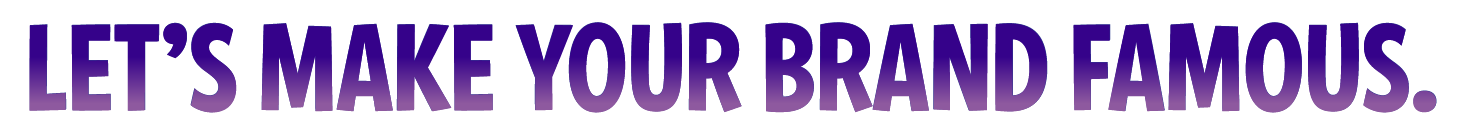 Brandiose-Elements_MakeYourBrandFamous-Purple.png