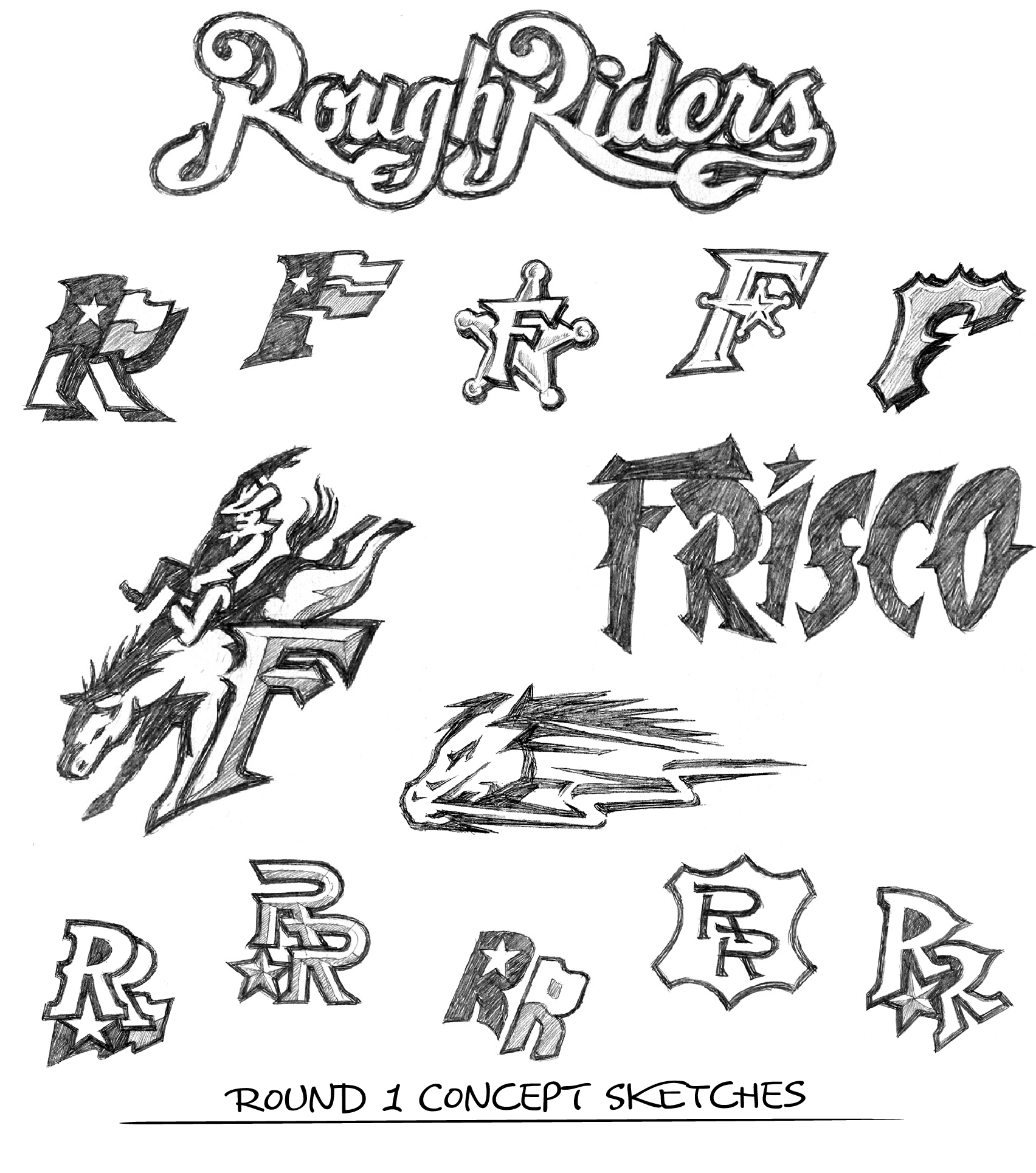 Frisco-2-Identity_Sketches-1.png