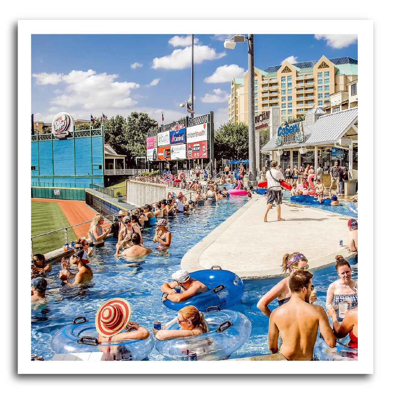 Frisco-3-BallparkMagic_PartyattheYard-2.png