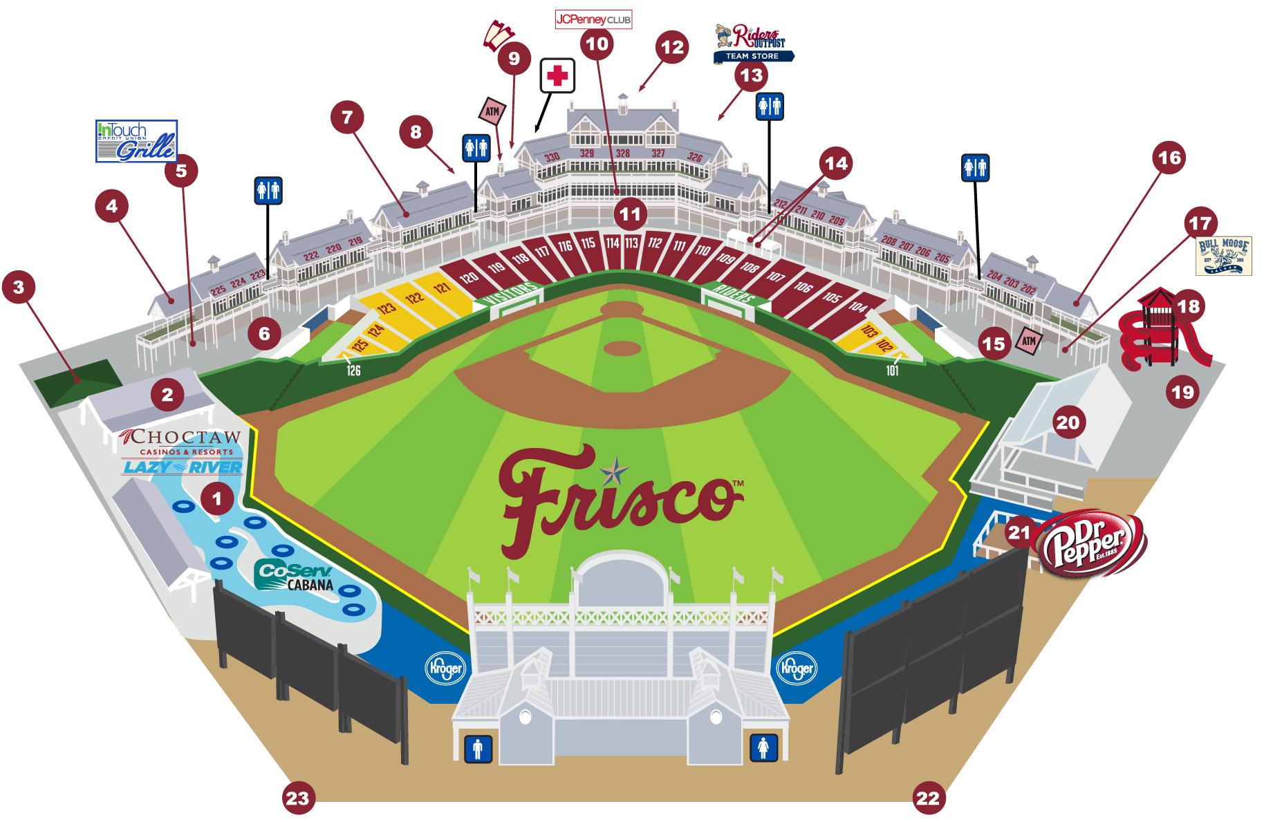 Frisco-3-BallparkMagic_BallparkMap-1.png