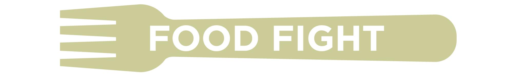 Frisco-2-Identity_CornyDogs-FoodFight.png