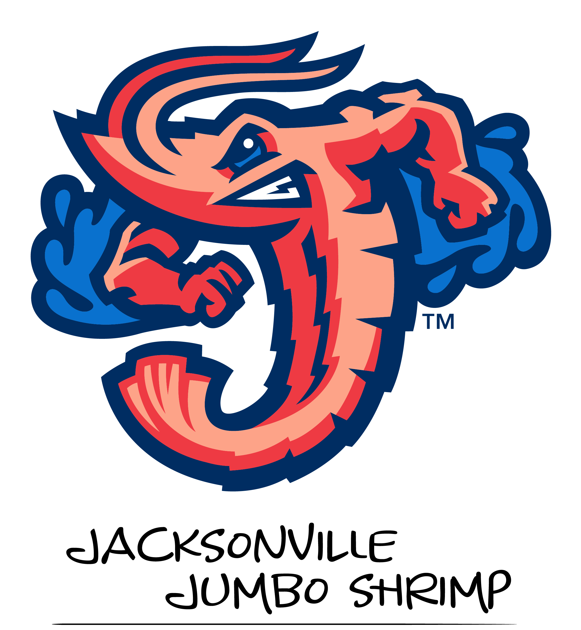 Jacksonville-1-IntroResearch_Primary.png
