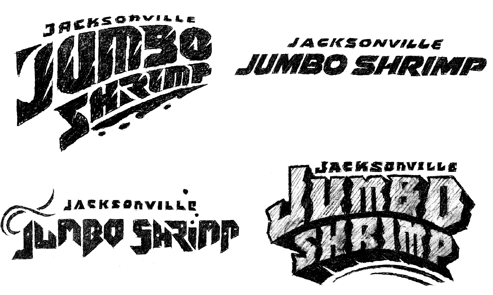 Jacksonville-2-Identity_Sketches-5.png