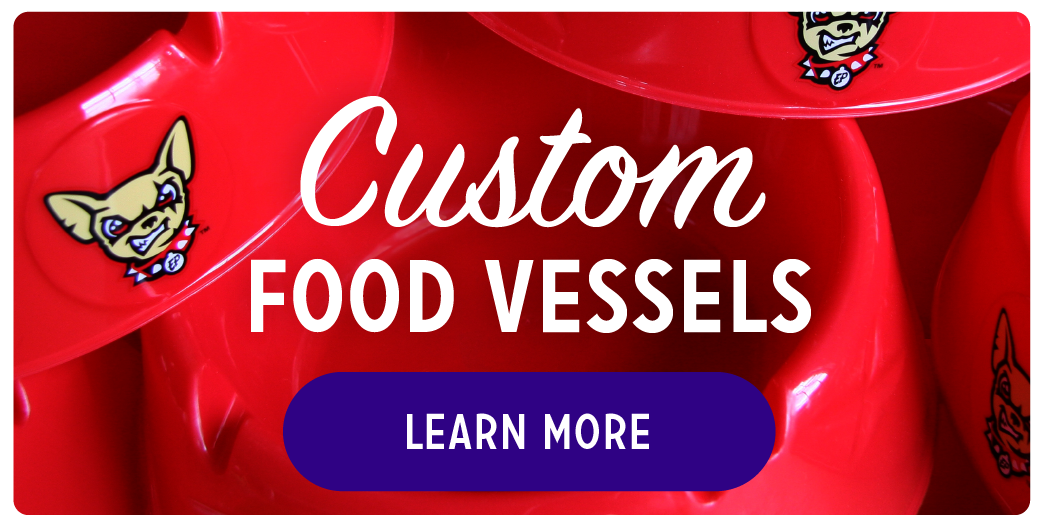 FoodVessel-Chicklets-1_DogBowls.png