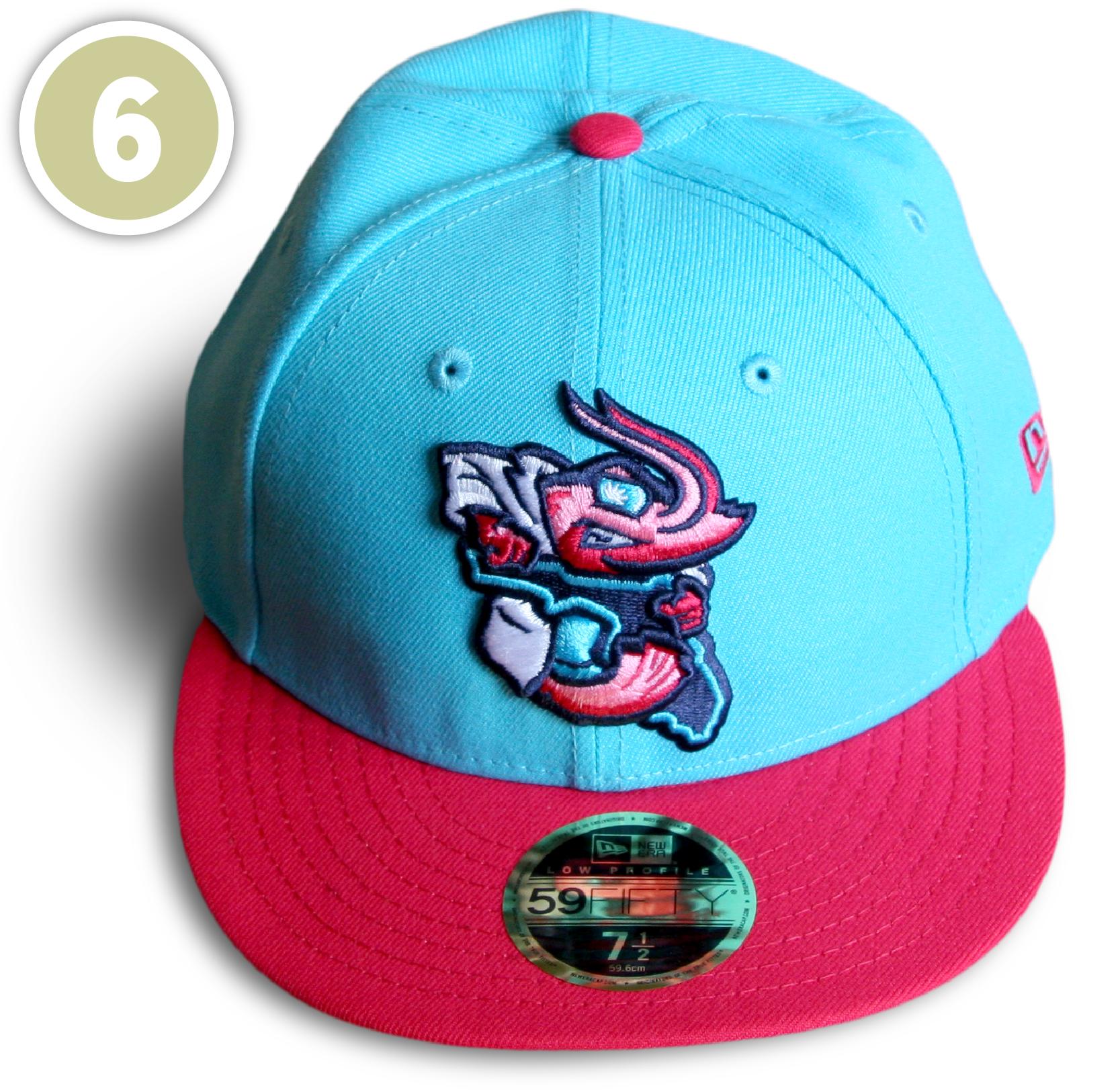Jacksonville-3-BallparkMagic_Idea-6.png