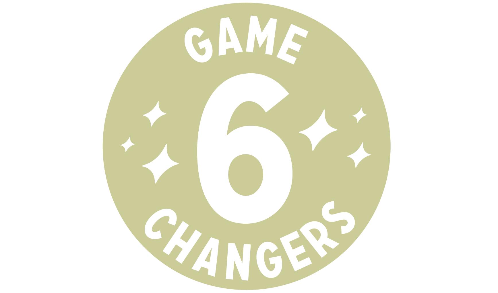 Jacksonville-3-BallparkMagic_GameChangers.png